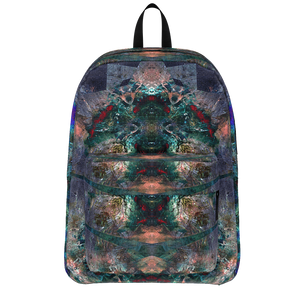 Valendrin Collection Backpack
