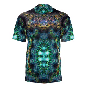 Ceres Collection Men's Shirt (Jersey Knit) - Heady & Handmade