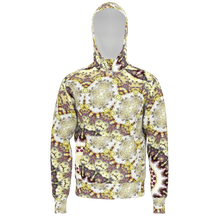Alchemy Collection Men's Light Hoodie - Heady & Handmade