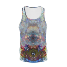 Ilyas Men's Tank Top (Pima Cotton) - Heady & Handmade