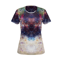 Baltus Collection Women's Shirt (Jersey Knit) - Heady & Handmade