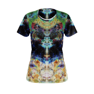 Acolyte Collection Women's Shirt (Pima Cotton) - Heady & Handmade