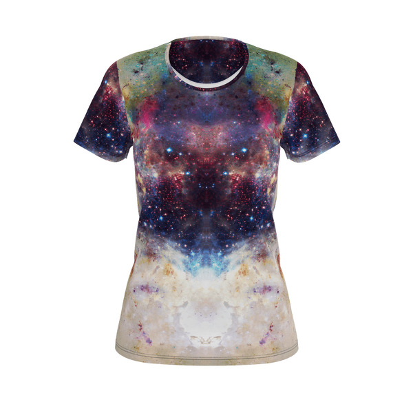 Baltus Collection Women's Shirt (Pima Cotton) - Heady & Handmade