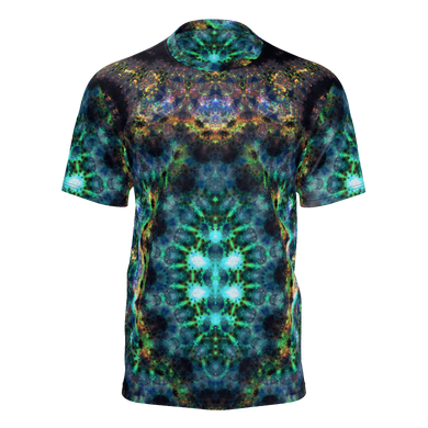 Ceres Collection Men's Shirt (Pima Cotton) - Heady & Handmade