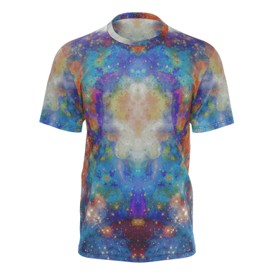 Acquiesce Collection Men's Shirt (Pima Cotton) - Heady & Handmade