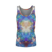 Acquiesce Collection Women's Tank Top (Pima Cotton) - Heady & Handmade