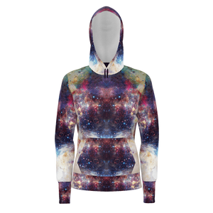 Baltus Collection Women's Heavy Hoodie - Heady & Handmade