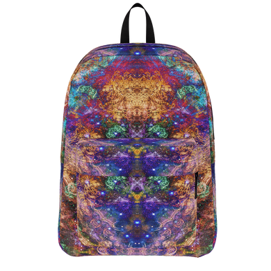 Unitas Collection Backpack