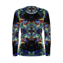 Apoc Collection Women's Long Sleeve (Pima Cotton) - Heady & Handmade