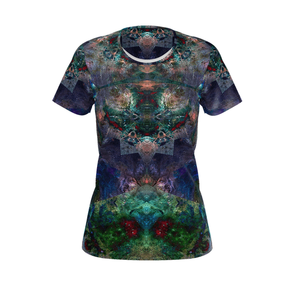 Valendrin Collection Women's Shirt (Pima Cotton) - Heady & Handmade
