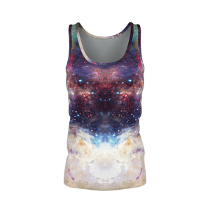 Baltus Collection Women's Tank Top (Pima Cotton) - Heady & Handmade