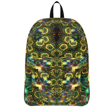 Xerxes Collection Backpack