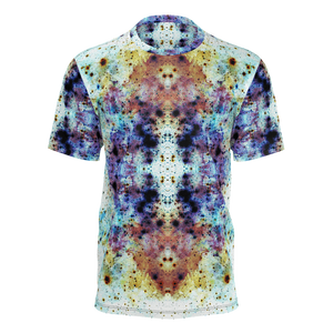Regail Collection Men's Shirt (Pima Cotton) - Heady & Handmade
