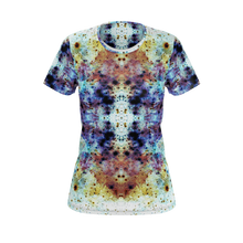 Regail Collection Women's Shirt (Pima Cotton) - Heady & Handmade