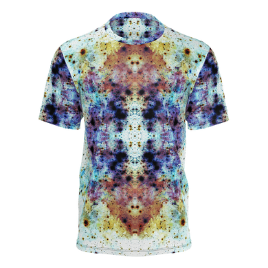 Regail Collection Men's Shirt (Jersey Knit) - Heady & Handmade