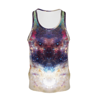 Baltus Collection Men's Tank Top (Pima Cotton) - Heady & Handmade