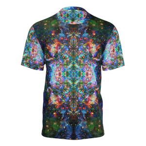 Oriarch Collection Men's Shirt (Pima Cotton) - Heady & Handmade