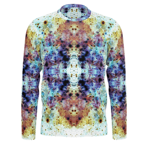 Regail Collection Men's Long Sleeve (Jersey Knit) - Heady & Handmade