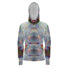 Ilyas Collection Women's Light Hoodie - Heady & Handmade