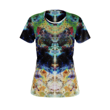 Acolyte Collection Women's Shirt (Jersey Knit) - Heady & Handmade