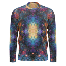 Fortuna Collection Men's Long Sleeve (Pima Cotton) - Heady & Handmade