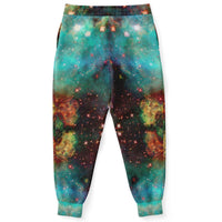 Archon Collection Athletic Jogger - Heady & Handmade