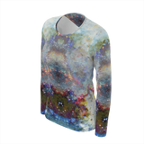 Ilyas Collection Women's Long Sleeve (Pima Cotton) - Heady & Handmade