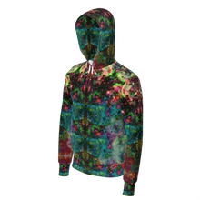 Lucid Collection Men's Heavy Hoodie - Heady & Handmade