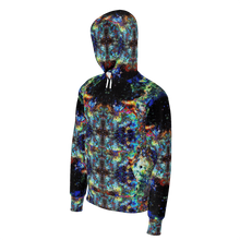Apoc Collections Men's Heavyweight Hoodie - Heady & Handmade
