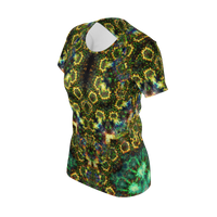 Xerxes Collection Women's Shirt (Pima Cotton) - Heady & Handmade