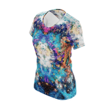 Acquiesce Apothos Collection Women's Shirt (Pima Cotton) - Heady & Handmade