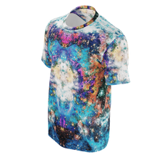 Acquiesce Apothos Collection Men's Shirt (Pima Cotton) - Heady & Handmade