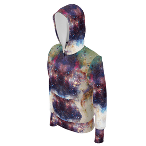 Baltus Collection Women's Light Hoodie - Heady & Handmade