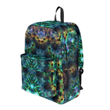 Ceres Collection Backpack - Heady & Handmade