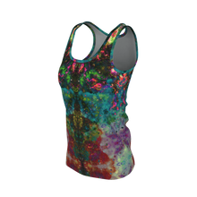 Lucid Collection Women's Tank Top (Jersey Knit) - Heady & Handmade