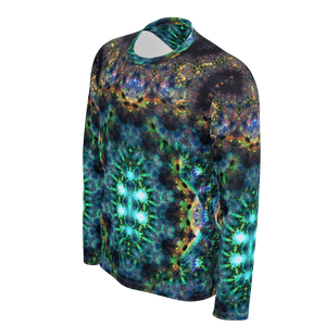 Ceres Collection Men's Long Sleeve (Jersey Knit) - Heady & Handmade