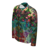 Lucid Collection Men's Long Sleeve (Jersey Knit) - Heady & Handmade