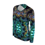 Ceres Collection Women's Long Sleeve (Jersey Knit) - Heady & Handmade