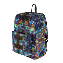 Apoc Collection Backpack - Heady & Handmade