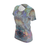 Ilyas Hue Collection Women's Shirt (Pima Cotton) - Heady & Handmade