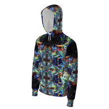 Apoc Collections Men's Light Hoodie - Heady & Handmade