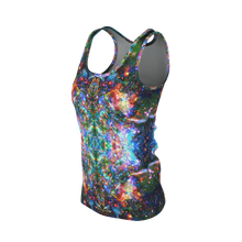 Oriarch Collection Women's Tank Top (Pima Cotton) - Heady & Handmade