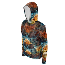 Sylas Collections Women's Light Hoodie - Heady & Handmade