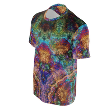 Unitas Collection Men's Shirt (Pima Cotton) - Heady & Handmade