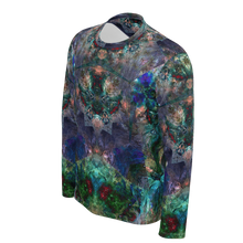 Valendrin Collection Men's Long Sleeve (Jersey Knit) - Heady & Handmade