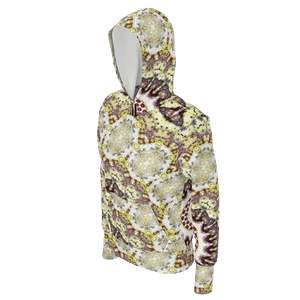 Alchemy Collection Women's Heavy Hoodie - Heady & Handmade