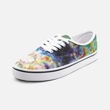 Acolyte Ethos Psychedelic Full-Style Skate Shoes