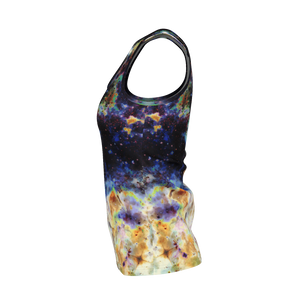 Acolyte Collection Women's Tank Top (Pima Cotton) - Heady & Handmade
