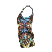 Fortuna Apothos Collection Women's Tank Top (Pima Cotton) - Heady & Handmade