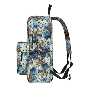 Lunix Collection Backpack - Heady & Handmade
